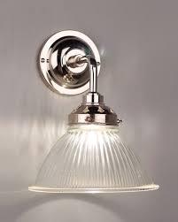 delectable 20 bathroom wall light fixtures uk decorating