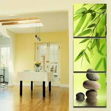 Bamboo Home Decor by Spa Decor Promotion Shop For Promotional Spa Decor On Aliexpress Com
