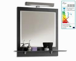 badezimmer hängeschrank mit spiegel badezimmer hängeschrank mit spiegel berlin küche ideen
