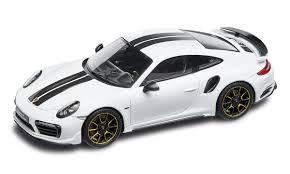 Porsche 911 White - 911 turbo s exclusive series u2013 limited edition carrara white