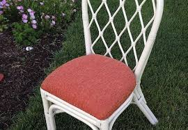 How To Recover Armchair How To Recover A Chair Bob Vila