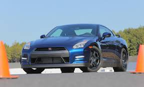 nissan gtr track edition chattchitto u2022 view topic a 545 horsepower monster in sheep u0027s
