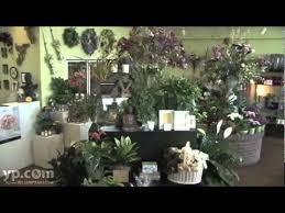 florist dallas marco polo florist dallas tx flowers gift baskets