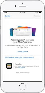 store cards app apple app store gift card card design ideas