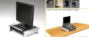 ordinateur portable de bureau petit bureau pour ordinateur portable 9 petits bureaux pour poser