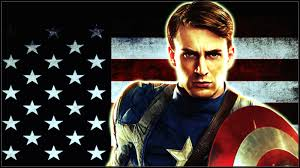 captain america the first avenger wallpapers the first avenger captain americimage the first avenger