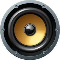 android sound booster apk volume booster apk 4 4 volume booster apk apk4fun