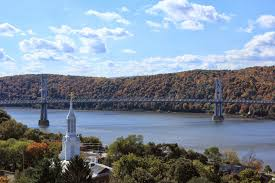 a blog for all walkway over the hudson