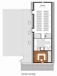 Banquet Hall Floor Plan by Namib Hall With Ancient History Woestyne Meeting U0026 Event Venue