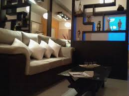the living room at fau living room boca raton