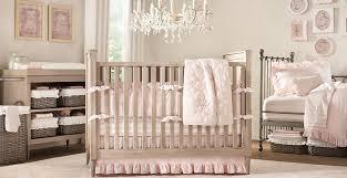 baby nursery ideas for a baby nursery ideas that are