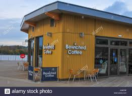 bewitched house rushden lakes stock photos u0026 rushden lakes stock images alamy