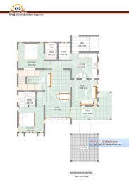 500 sq ft house 100 cottage floor plan 100 modern house floor
