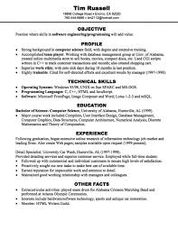 exles of resume templates 2 925 best exle resume cv images on resume