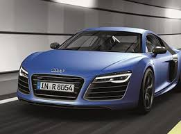 who owns audi car company euroservice mercedes bmw vw and audi independent service