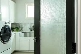 Interior Doors Frosted Glass Inserts by Interior Doors With Glass Inserts Fleshroxon Decoration