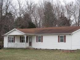 Home Design And Remodeling Show Elizabethtown Ky 1068 Sportsman Lake Rd Elizabethtown Ky 42701 Realtor Com