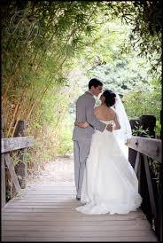 Wedding Photography Seattle Cinthya And Jeremiah Wedding U2013 Fullerton Arboretum Wedding