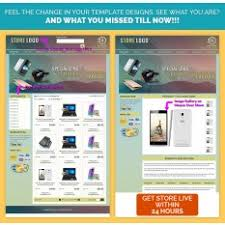 beautiful theme base ebay listing template design ebay product