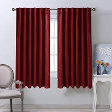 blowout curtains sale u2013 ease bedding with style