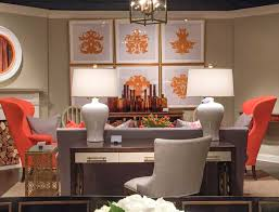 dining room trends 2017 the trends you need to know right now for 2017 maria killam the