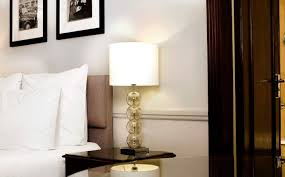 hotels in covent garden with family rooms family hotel rooms london le meridien piccadilly