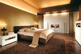 Interior Design Images Bedrooms Master Bedroom Interior Interior Designs For Bedrooms Interior