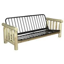 cabin bedroom furniture log beds u0026 headboards log nightstands