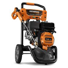 Lowes Hardware San Antonio Tx Shop Gas Pressure Washers At Lowes Com
