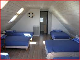 chambre d hote camaret chambre d hote camaret sur mer lovely chambre d hote camaret sur mer