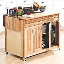 catskill kitchen islands catskill kitchen islands
