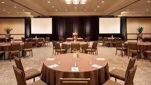 banquet halls in richmond va event venues richmond va the westin richmond