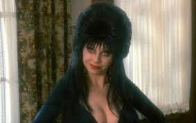 elvira costume elvira costume your costume guide to becoming elvira for