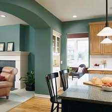 how to choose a color to paint kitchen cabinets how to choose paint colors 12 pro tips and 5 mistakes to