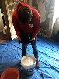 Tile Hole Saw Screwfix by Incubator More Renovating A Victorian Gamekeeper U0027s Lodge August