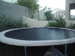 100 backyard trampolines for sale good news u2014 this