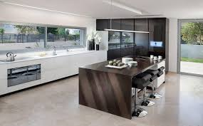 Kitchen Cabinet Units Kitchen Cabinet Build Your Own Cabinets Plans To Make Kitchen