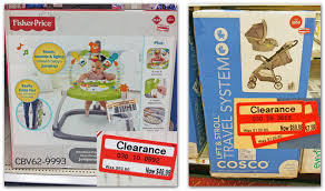 target baby clearance 21 clothing items for 11 39 the krazy