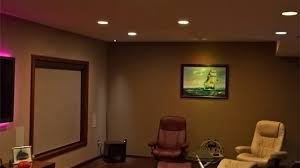 nora 4 inch led recessed lighting nora lighting residence 4 inch can lights as well 14 39772 interior