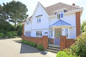 Cottages For Hire Uk by Large Holiday Cottages Suffolk Secrets