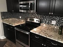 kitchen backsplash installation tally handy man