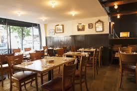 photos the farmers union restaurant u0026 bar