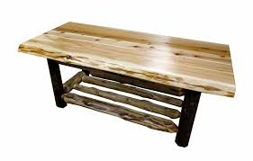 coffe table coffee table unfinished wood kitchen table cheap