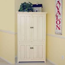 white corner pantry cabinet bedroom tall corner tv cabinet