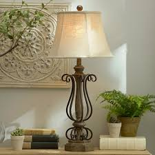 Costco Table Lamps Table Lamps Glass Table Lamps Kirklands