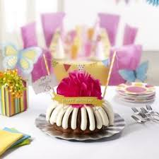nothing bundt cakes 74 photos u0026 69 reviews bakeries 4290 e