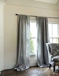 rideaux cuisine gris rideau cuisine gris le rideau en une daccoration pour