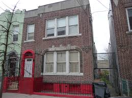 house for sale multi family in soundview bronx