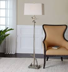 Uttermost Floor Lamps 188 Best Uttermost Lamps Images On Pinterest Uttermost Lighting
