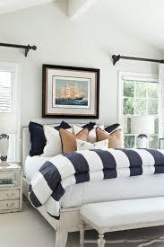 schlafzimmer gebraucht chestha landhausstil dekor schlafzimmer